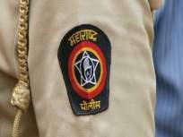 दोन वरिष्ठ आयपीएससह सहा अधिकारी 'वेटिंग'वर; बदल्या कधी होणार याकडे सगळ्यांचे लक्ष - Marathi News | Six officers, including two senior IPS officers, are on waiting list | Latest mumbai News at Lokmat.com