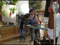 चित्रपट, मालिकांच्या चित्रीकरणास नियमांच्या अधीन राहून परवानगी - Marathi News | Filming of films, series is permitted subject to rules | Latest maharashtra News at Lokmat.com