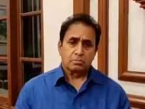 अनिल देशमुख यांच्यावर ईडीकडून गुन्हा दाखल, प्राथमिक तपासानंतर बजावणार समन्स - Marathi News | ED files case against Anil Deshmukh, summons to be issued after preliminary investigation | Latest maharashtra News at Lokmat.com