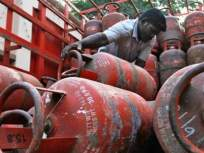 LPG सबसिडीवर सरकारचं एक निवेदन अन् 7 कोटी ग्राहकांना मिळाला मोठा दिलासा! - Marathi News | LPG subsidy to bpcl consumers will continue even after privatization Petroleum Minister Dharmendra Pradhan | Latest business Photos at Lokmat.com