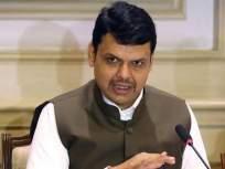हात झटकण्यात सत्ताधारी तरबेज, पवारांकडे 'डिफेन्स'ची जबाबदारी;देवेंद्र फडणवीस यांचा निशाणा - Marathi News | Devendra Fadnavis target state government and says Pawar's responsibility for defense; | Latest maharashtra News at Lokmat.com