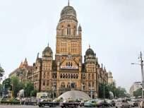 पालिकेच्या विभाग कार्यालयांत आता 719 सीसीटीव्हींची नजर - Marathi News | Now look at 719 CCTVs in the departmental offices of the municipality | Latest mumbai News at Lokmat.com