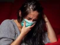 CoronaVirus: चिंताजनक! भारतात मे नंतर आणखी हाहाकार माजवणार कोरोना, वैज्ञानिकांचा दावा! - Marathi News | Corona virus india second wave might not peak before june says study | Latest health Photos at Lokmat.com