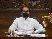 'एसईबीसी' पदे रद्द करायची की ठेवायची? - Marathi News | Should SEBC posts be canceled or retained? | Latest mumbai News at Lokmat.com
