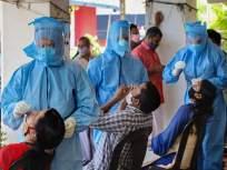 CoronaVirus News: ...तर ५ महिन्यांपर्यंत होणार कोरोनापासून बचाव; संशोधनातून महत्त्वाची माहिती समोर - Marathi News | coronavirus antibody does not decrease soon in infection free patients says study | Latest health Photos at Lokmat.com