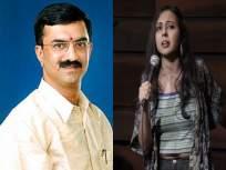 छत्रपती शिवाजी महाराजांची थट्टा खपवून घेणार नाही; 'लोकमत'च्या बातमीची सरकारकडून दखल - Marathi News | Chhatrapati Shivaji Maharaj will not tolerate mockery; Government responds to Lokmat news | Latest mumbai News at Lokmat.com