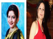Bigg Boss Marathi 2 : जाणून घ्या बिग बॉस मराठी 2 मधील या स्पर्धकांविषयी...