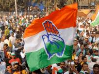 Delhi Election: काँग्रेसमध्ये घराणेशाही, पक्षातील नेत्यांच्या डझनभर मुला-मुलींना उमेदवारी