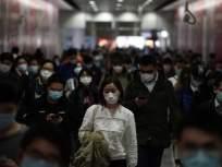 coronavirus: चीनमध्ये कोरोनाचा फैलाव कमी कसा? वुहानमध्ये अडकलेल्या तरुणाने सांगितलं नेमकं कारण - Marathi News | coronavirus: How to reduce the spread of coronavirus in China? The young man stuck in Wuhan explained the exact reason | Latest health Photos at Lokmat.com