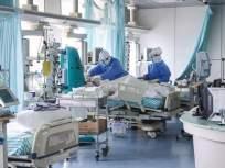 Coronavirus : महाराष्ट्राला मोठा दिलासा, दैनंदिन रुग्णवाढ ४० हजारांच्या खाली, बरे होणाऱ्यांचे प्रमाणही वाढले - Marathi News | Coronavirus: Maharashtra reports 37,236 new COVID-19 positive cases & 549 deaths in the last 24 hours | Latest mumbai News at Lokmat.com