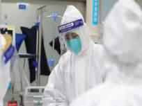 CoronaVirus : सेंट जाॅर्ज रुग्णालयात सुरक्षा किट्सचा अभाव; जीव धोक्यात घालून आरोग्यकर्मचाऱ्यांची रुग्णसेवा - Marathi News | CoronaVirus : Lack of safety kits at St. George's Hospital; Health care patient care at risk vrd | Latest mumbai News at Lokmat.com
