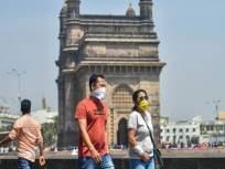 ब्रिदिंग एक्सरसायझरला मागणी, कोरोनाच्या पार्श्वभूमीवर ऑनलाइन खप वाढतोय - Marathi News | Demand for this specialty has grown significantly as a result of recent corporate scandals | Latest mumbai News at Lokmat.com