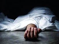कोरोनाबाधितांचा मृत्युदर वाढल्याने रुग्णालायची शवागृहे भरली - Marathi News | The mortuary of the hospital was filled due to the increase in the mortality rate of coronary heart disease | Latest mumbai News at Lokmat.com
