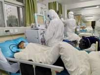 coronavirus: कोरोना रुग्णांची नावे का जाहीर करावीत? - उच्च न्यायालय - Marathi News | coronavirus: Why should corona patients be named? - High Court | Latest mumbai News at Lokmat.com