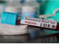 ठाणे जिल्ह्यात कोरोनाच्या ६६८ रुग्णांची वाढ - Marathi News | Increase of 668 corona patients in Thane district | Latest thane News at Lokmat.com