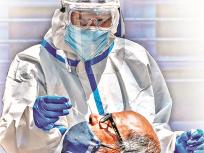 Maharashtra Corona Update : काळजी वाढली! महाराष्ट्रात वाढतोय कोरोनाचा धोका; मागच्या २४ तासात समोर आली हादरवणारी आकडेवारी - Marathi News | Maharashtra Corona Update: Today about ten thousand new corona cases found in maharashtra | Latest health News at Lokmat.com