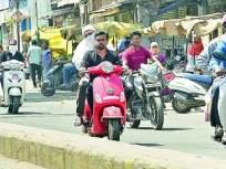 पोलिसांनो कडक व्हा,उपद्रवींना फिरणाऱ्यांना आवरा - Marathi News | Police Be tough , control the wandering miscreant | Latest nagpur News at Lokmat.com