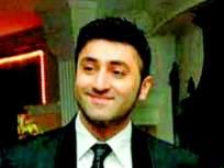 CoronaVirus : नागपूरचे हॉटेल व्यावसायिक प्रिन्स तुली यांना न्यूयॉर्कमध्ये कोरोना - Marathi News | CoronaVirus : Prince Tuli, a Nagpur hotel businessman, is in Corona in New York | Latest nagpur News at Lokmat.com