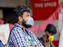 मुस्लिमांनो सामाजिक विलगीकरण कसोशीने पाळा - Marathi News | Muslims should follow social isolation very carefully | Latest mumbai News at Lokmat.com