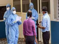 घराबाहेर पडल्याने कोरोनाला घरात येण्याचे निमंत्रण-डॉ. रमण गंगाखेडकर - Marathi News | Inviting Corona to come home after leaving home - Dr. Raman Gangakhedkar | Latest national News at Lokmat.com