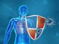 Video: तुमचे फुफ्फुस कोरोनाशी लढण्यात किती सक्षम? घरबसल्या असे चेक करा... - Marathi News | Video: How much capable, healthy is your lungs to fight corona virus? Check it out at home ... | Latest health News at Lokmat.com