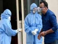 CoronaVirus: मुंबईत आता कोविड क्लिनिक कार्यान्वित;दहा ठिकाणी सेवा सुरू - Marathi News | CoronaVirus Covid clinic started in Mumba at ten places kkg | Latest mumbai News at Lokmat.com