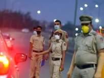 कोरोनामुळे मृत्यू होणाऱ्या सर्वच पोलिसांना ५० लाख रुपयांचे साहाय्य मिळणार नाही - Marathi News   Not all policemen who die due to corona will get assistance of Rs 50 lakh   Latest mumbai News at Lokmat.com