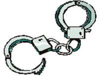 नगरमध्ये तलाठी परीक्षेत पाच जण बसले डमी; दहा जणांवर गुन्हा,तिघांना अटक