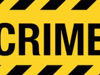 परभणी : तलाठ्यासह आठ जणांविरुद्ध गुन्हे