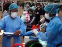Coronavirus: दिलासा!दोन्ही कोरोना लाटेत लहान मुलांच्या मृत्यूचे प्रमाण सारखेच;आरोग्य विभागाची माहिती - Marathi News | Coronavirus: Both corona waves have the same infant mortality rate; Health department information | Latest maharashtra News at Lokmat.com