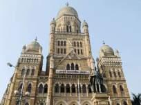 ठेकेदार लावतात 40 टक्के कमी खर्चाची बोली - Marathi News | Contractors bid 40 percent less | Latest mumbai News at Lokmat.com
