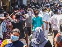 Coronavirus: मुंबापुरीत धोका वाढला; कोरोनाचा फैलाव रोखण्यासाठी आता SRPF जवानांना पाचारण - Marathi News | Coronavirus: increased risk in Mumbai; Call for SRPF to stop Corona spread says Rajesh Tope pnm | Latest mumbai News at Lokmat.com