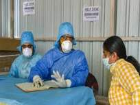 मुंबईत अतिदक्षता खाटांची कमतरता; महापालिका प्रशासनाचा निर्णय - Marathi News | Lack of intensive care beds in Mumbai; Decision of Municipal Administration | Latest mumbai News at Lokmat.com