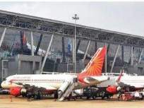 CoronaVirus News: विमानांत वृत्तपत्रांना परवानगी द्या -विजय दर्डा - Marathi News | CoronaVirus News:Allow newspapers on planes - Vijay Darda | Latest mumbai News at Lokmat.com