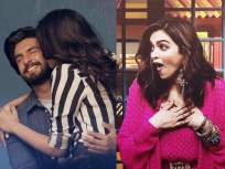 रणवीर सिंगच्या मते बॉलिवूडमधील ही अभिनेत्री आहे बेस्ट किसर, जाणून घ्या तिच्याबद्दल - Marathi News | 'She is the best kisser ..!', When Ranveer Singh praised Deepika Padukone | Latest bollywood Photos at Lokmat.com