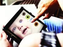 मागणी तसा पुरवठा! आता ऑर्डर प्रमाणे मिळतील 'डिझायनर बेबीज'?