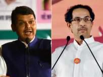 मुख्यमंत्र्यांनी भारतीय सैनिकांचा अपमान केला; देवेंद्र फडणवीस यांचा घणाघाती आरोप - Marathi News | The Chief Minister insulted the Indian soldiers: Devendra Fadanvis | Latest politics News at Lokmat.com