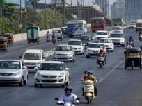'अनलॉक वन'ची सावध सुरुवात;व्यापाऱ्यांसमोर कामगारांची समस्या - Marathi News | The careful start of 'Unlock One'; The problem of workers in front of traders | Latest mumbai News at Lokmat.com