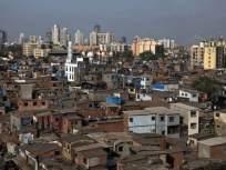 धारावीत कोरोनाचा विळखा होतोय सैल; महापालिकेची मेहनत फळाला - Marathi News | The corona in Dharavi is getting loose; The hard work of the corporation paid off | Latest mumbai News at Lokmat.com