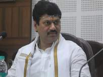 धनंजय मुंडेंसह आरोप करणाऱ्या महिलेचाही जबाब नोंदवणार; मुंबई पोलीस मोठं पाऊल उचलणार? - Marathi News | Mumbai Police will record the reply of the accused woman along with Minister Dhananjay Munde | Latest mumbai News at Lokmat.com