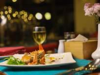 देशभरातील हॉटेल, मॉल उद्यापासून होणार सुरू, मंदिरांचेही प्रवेशद्वार उघडणार - Marathi News | Hotels and malls across the country will be open from tomorrow | Latest mumbai News at Lokmat.com