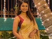 दिशाचा मृतदेह विवस्त्रावस्थेत नव्हता- पोलीस - Marathi News | Mumbai police claims that Disha Salians body was found with clothes | Latest mumbai News at Lokmat.com