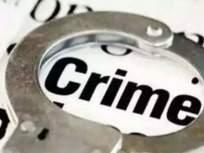 उंबरवाडीतील दोन कुटुंबांना गावाने टाकले वाळीत;पाली पोलीस ठाण्यात २३ जणांवर गुन्हा