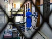 Coronavirus: 'त्या' रुग्णांपर्यंत पोहोचण्यातमहापालिकेला यश - Marathi News | Coronavirus: The municipality's success in reaching 'those' patients | Latest mumbai News at Lokmat.com