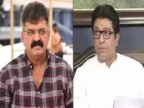 Jitendra Awhad: त्याला मारलं ते चांगलंच केलं, कारण...; आव्हाडांच्या बंगल्यावरील मारहाणीचं 'मनसे' समर्थन - Marathi News | Jitendra avhad News : MNS leader's Rupali Patil supports to minister jitendra awhad mac | Latest mumbai News at Lokmat.com