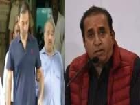 वाधवान कुटुंबियांना दिलेलं शिफारसपत्र भोवलं?; अनिल देशमुखांची गृह खात्याच्या सचिवांवर कारवाई - Marathi News | Home Secretary Amitabh Gupta has been sent on a compulsory leave until the inquiry against him is completed mac | Latest mumbai News at Lokmat.com