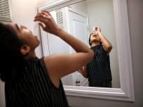 CoronaVirus News: मिठाच्या गरम पाण्याची गुळणी कोरोना रोखणार?; वैज्ञानिकांचं संशोधन सुरू - Marathi News | Research is being done on whether coronary artery disease can be benefited by drinking hot water with salt | Latest health Photos at Lokmat.com