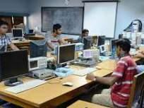 महाज्योती, सारथी, बार्टीसाठी प्रत्येकी १५० कोटी रुपये - Marathi News | 150 crore each for Mahajyoti, Sarathi, Barti | Latest mumbai News at Lokmat.com