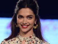 'आदिपुरुष'मध्ये दीपिका पादुकोण नाही तर ही अभिनेत्री बनणार सीता, रामाच्या भूमिकेत दिसणार प्रभास - Marathi News | Not Deepika Padukone in 'Adipurush' but Sita will be the actress, Prabhas will be seen in the role of Rama | Latest bollywood News at Lokmat.com