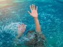 अकोल्यातील तरुणाचा चेन्नईनजीकच्या समुद्रात बुडून मृत्यू